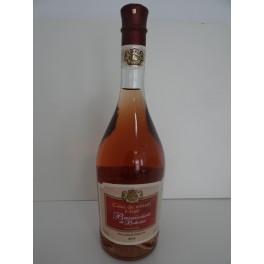 Vin Busuioaca de Bohotin, casa de vinuri Husi, vin demidulce 0,75l