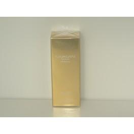 Giordani Gold Original 50 Ml Apa De Parfum Pentru Femei Euro Center